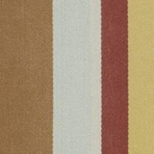 Hibiscus Decorator Fabric by Robert Allen/Duralee