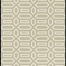 Sage Decorator Fabric by Schumacher