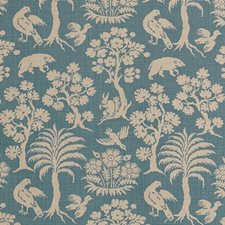 Cadet Decorator Fabric by Schumacher