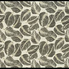 Faded Black Decorator Fabric by Schumacher