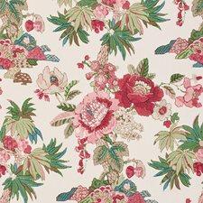 Document Decorator Fabric by Schumacher