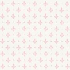 Blush Decorator Fabric by Schumacher