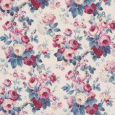 Hamish Decorator Fabric by Schumacher