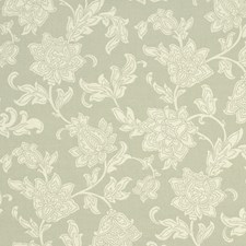 Drizzle Decorator Fabric by Robert Allen