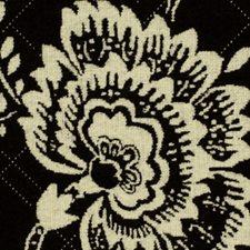 Caviar Decorator Fabric by Robert Allen/Duralee