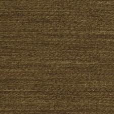 Cocoa Decorator Fabric by Robert Allen/Duralee