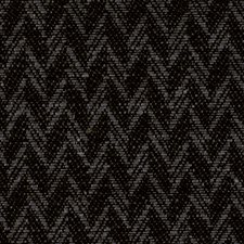 Obsidian Decorator Fabric by Robert Allen