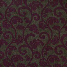 Garnet Decorator Fabric by Robert Allen