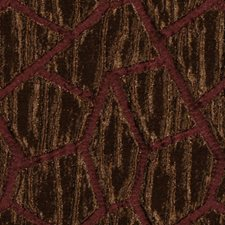 Jasper Decorator Fabric by Robert Allen