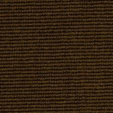 Java Decorator Fabric by Robert Allen