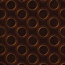 Date Decorator Fabric by Robert Allen /Duralee