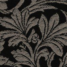 Slate Decorator Fabric by Robert Allen/Duralee