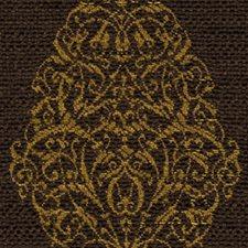 Date Decorator Fabric by Robert Allen/Duralee