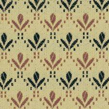 Prussian Decorator Fabric by Robert Allen /Duralee