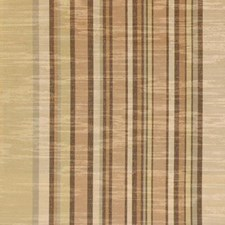 Natural/gold Decorator Fabric by Highland Court