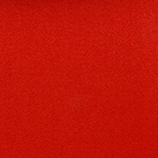 Hot Pepper Decorator Fabric by Highland Court