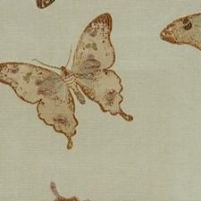 Celadon Decorator Fabric by Highland Court