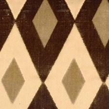 Sandstone Decorator Fabric by Highland Court