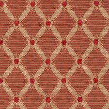 Brick Decorator Fabric by Highland Court