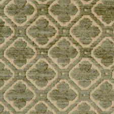 Shamrock Decorator Fabric by Highland Court
