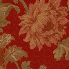 Cinnamon Decorator Fabric by Highland Court
