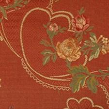 Mauve Decorator Fabric by Highland Court