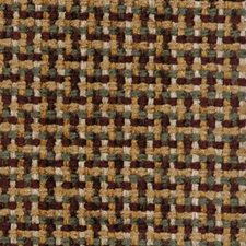 Cocoa Almond Decorator Fabric by Highland Court