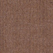 Walnut Decorator Fabric by Highland Court