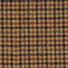 Sugarplum Decorator Fabric by Highland Court