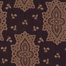 Nightly Decorator Fabric by Highland Court