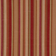 Natural/russett Decorator Fabric by Highland Court