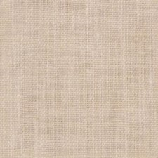 Parchment Decorator Fabric by Highland Court