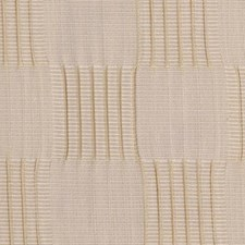 Bisque Decorator Fabric by Highland Court
