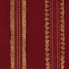 Pomegranate Decorator Fabric by Highland Court