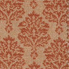 Spice Decorator Fabric by Highland Court