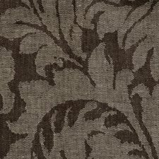 Driftwood Decorator Fabric by Highland Court