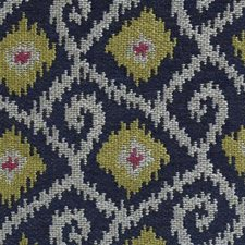 Blueberry Decorator Fabric by Highland Court