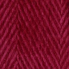 Fuschia Decorator Fabric by Highland Court