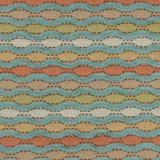 Caribbean Decorator Fabric by Highland Court