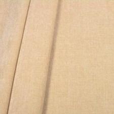Buttercream Decorator Fabric by B. Berger