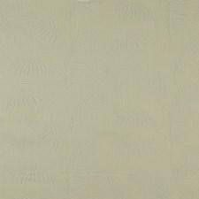 Seaglass Decorator Fabric by Robert Allen
