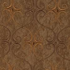 Tarragon Decorator Fabric by RM Coco