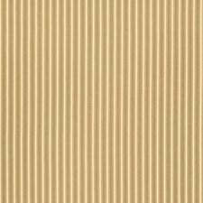 Brandy Stripes Decorator Fabric by Fabricut