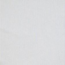 Cornflower Stripes Decorator Fabric by Fabricut