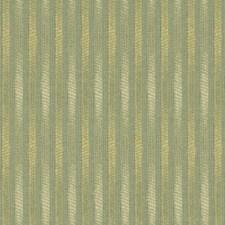 Glacier Decorator Fabric by Robert Allen/Duralee