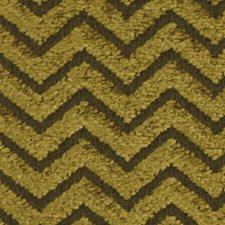 Bark Decorator Fabric by Robert Allen /Duralee