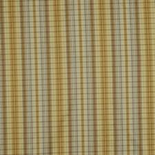 Hydrangea Decorator Fabric by Robert Allen
