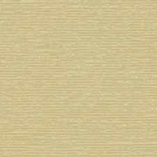 Vanilla Decorator Fabric by Robert Allen/Duralee