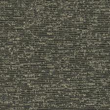 Anthracite Decorator Fabric by Robert Allen /Duralee