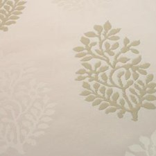 French Vanilla Decorator Fabric by B. Berger